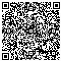 QR code with Hidden Valley Timber Co contacts
