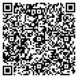 QR code with Mellon Patch contacts