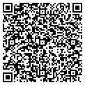 QR code with Innovative Designs contacts