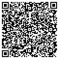 QR code with Willow Creek Apartments contacts