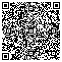 QR code with Hospice Care-Southeast Ar contacts