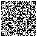 QR code with Hemlock Society Of Little Rock contacts