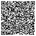 QR code with Indian Hills Community Club contacts