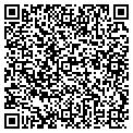 QR code with Maurices 714 contacts