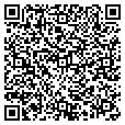 QR code with Carolyn Yancy contacts
