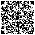 QR code with Groff Metals of Florida Inc contacts