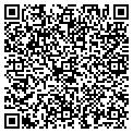 QR code with Sunshine Boutique contacts