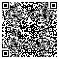 QR code with Western Grove Vlntr Fire Dep contacts