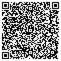 QR code with Orange County Tax Deeds Sales contacts