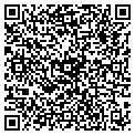 QR code with Norman Implement Company Inc contacts