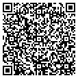 QR code with Appraisers' Co contacts
