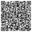 QR code with Gro-AG Inc contacts