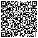 QR code with Koch Pipeline Co contacts