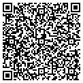 QR code with Farmers Bank & Trust Co Inc contacts