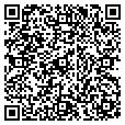 QR code with Dairy Treet contacts