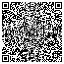 QR code with Winter Haven Engineering Department contacts
