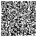 QR code with Robert C Reynolds contacts