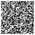 QR code with Philip E Ford Jr Insurance Inc contacts