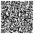 QR code with Mickey's Driveline contacts