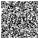 QR code with North Little Rock Traffic Service contacts