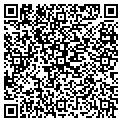 QR code with Olivers Custom Roofing LLC contacts