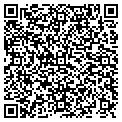 QR code with Downing Christman & Associates contacts