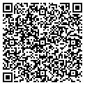 QR code with Eye Care Specialities contacts