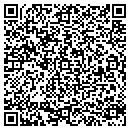 QR code with Farmington School District 6 contacts
