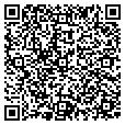 QR code with Dale's Fina contacts