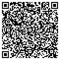 QR code with Hudson-Harmon Family Dental contacts
