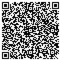 QR code with Southern Squares Co Inc contacts