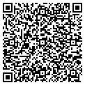 QR code with Arkansas Air Balance Co Inc contacts