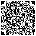 QR code with Jeffry Wallmark Agency Inc contacts
