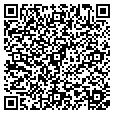 QR code with Lambs Tile contacts