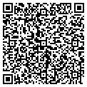 QR code with North Little Rock Licenses contacts