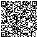 QR code with North Central Arkansas Spdwy contacts