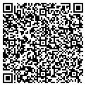 QR code with Skill Care Nursing Center contacts