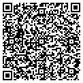 QR code with Lee's Trash Management contacts