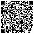 QR code with Birchwood Air Service contacts