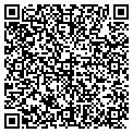 QR code with Auto Glass & Mirror contacts
