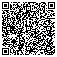 QR code with John N Killough contacts