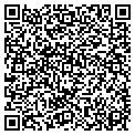 QR code with Fisher Scientific Company LLC contacts