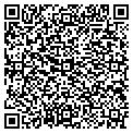 QR code with Affordable Insurance Agency contacts