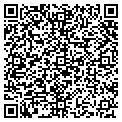 QR code with David's Lock Shop contacts