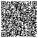 QR code with Softball Jones Sales contacts