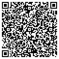 QR code with Kansas North Bed & Breakfast contacts