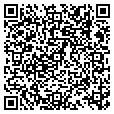 QR code with Darwin A Turner DDS contacts