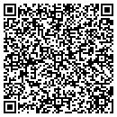 QR code with Northwest Ark Pdtric Clinic PA contacts