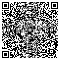 QR code with Christmas Shop In More contacts