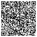 QR code with Interstate Plumbing contacts